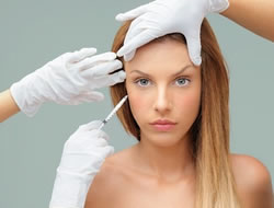 Cosmetic Surgeryin Long Beach